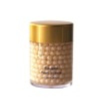 Golden Pearl Cream - 60 g